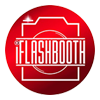 iflashbooth